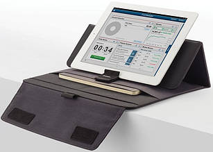 """Чехол для планшета 7-10"""" XD Design Vancouver P772.715"""