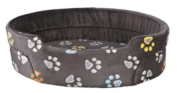 Trixie TX-37036  Jimmy место для собак  (95 × 85 см)