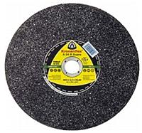 ВІДРІЗНИЙ КРУГ (диск) A 24 S SUPRA ПО ЛИТТЮ 230 х 3,0 х 22 (13462)