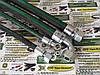 РВД ДЭМ-114(рукав) 16.RM2SC 0.9м 215Bar 0*-0*