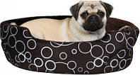 Trixie TX-38284 мягкое место  Marino  для собак 75 × 65 см