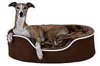 Trixie TX-38253 мягкое место для собак  Teska  (85*65см )