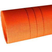 Стеклосетка SSA 1363 orange