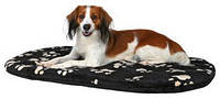 Trixie TX-38937 лежак-подушка для собак  Joey  98 × 62 см