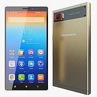 Смартфон ORIGINAL Lenovo Vibe Z2 (2Gb/32Gb) Gold Гарантия 1 Год!