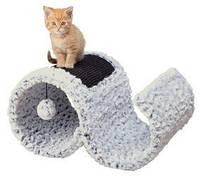 Trixie TX-43290 драпак Лора для котов  47 × 25 × 35 см