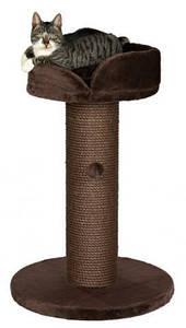 Trixie TX-44470 Когтеточка,дряпка драпак Pepino  89см, коричневый Трикси Пепино.