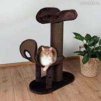 Trixie TX-44490 Когтеточка,дряпка  драпак Ramirez 93см для кота