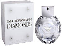 Emporio Armani Diamonds lady edp 100ml