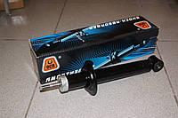 Амортизатор задний ВАЗ 2110, 2111, 2112, 1118 Калина масляный (ОСВ), фото 1