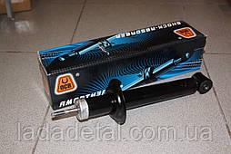 Амортизатор задний ВАЗ 2110, 2111, 2112, 1118 Калина масляный (ОСВ)