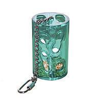 Trixie TX-58972 игрушка -кормушка для птиц 25см