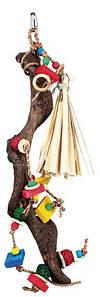 Trixie TX-58981 игрушка для птиц 56см