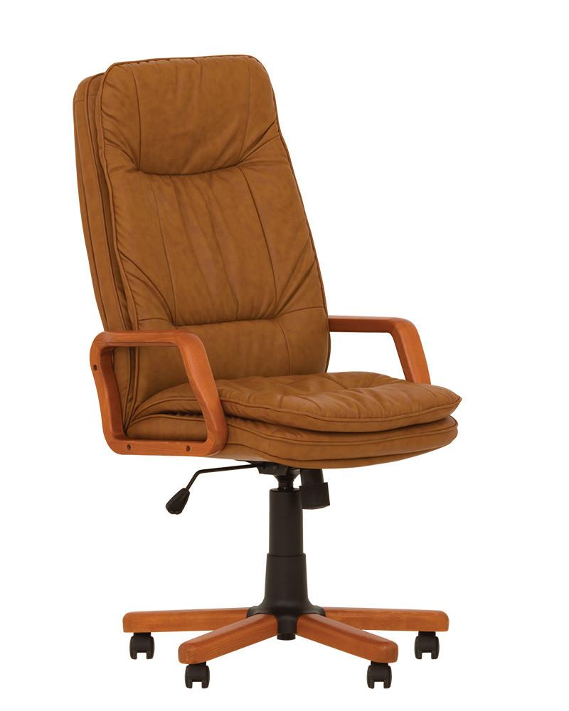 Кресло HELIOS extra Tilt EX1 с механизмом качания