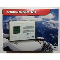 COMPUTHERM Q3 цифровой термостат