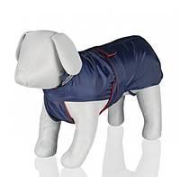 Trixie TX-67076 Genova пальто для собак 55см