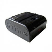 Мобильный принтер чеков Syncotech SP-MPT III
