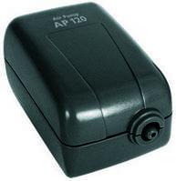 Trixie TX-86300 помпа в аквариум до 50л