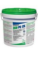 Клей для плитки Ultrabond ECO PU 2K белый 10 кг Mapei