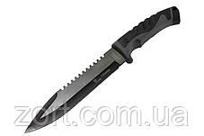 Нож с фиксированным клинком Columbia 4403A, фото 3