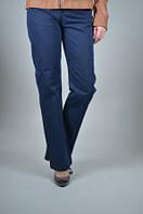 Женские джинсы, арт 065
