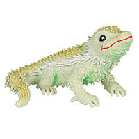 Trixie ТХ-35193 мохнатый дракон (латекс)15см-игрушка для щенков