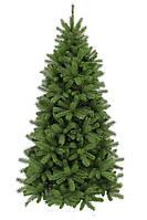 Сосна искусственная Triumph Tree Denberg 2.15 м Зеленая  (389377)