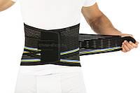 Корсет ортопедический с 4-мя модулируемыми ребрами жесткости  Т-1560 Тривес
