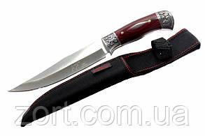 Нож с фиксированным клинком Columbia A61, фото 2