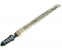 Пилки odwerk T101D (5шт)