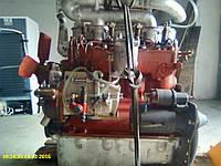 Двигатель Д-240-91(648) полнокомплект ММЗ
