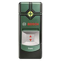 Детектор Bosch Truvo, 0603681221