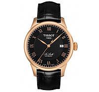 TISSOT T41.5.423.53-U