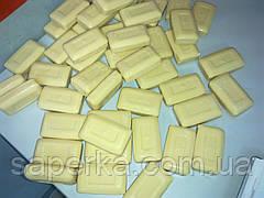 Мыло туалетное армейское ГОСТ , фото 3