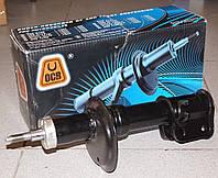 Амортизатор (стойка) ВАЗ 2110, 2111, 2112 передний правый ОСВ разборной