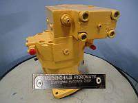 Гидродвигатель хода Hydromatik A6VM250DA/61W-VZB020B, A6VM80/60, A6VM80HA1/6.0W-PZB018, A6VM80HA1/60W-PAB080