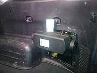 """Автономный отопитель """"Планар 2Д"""" 1,8 кВт японские свечи накала12/24 V +минитаймер"""
