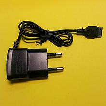 Зарядное устройство для мобильных телефонов Samsung B100 B200 C450 D780 D880 E210 E1080 G400 G600 G800 G810