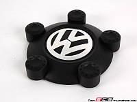 Колпачок колесного диска Caddy, Tiguan Volkswagen, Audi, Skoda