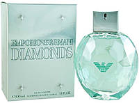 Emporio Armani Diamonds lady edt 50ml