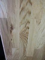 Дуб  паркетная доска Балтик Вуд, фото 1