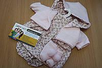 Набор одежды для кукол 33 см Llorens/Лоренс