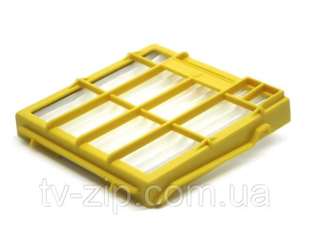 Выходной HEPA фильтр H11 для пылесоса Samsung DJ97-00318B