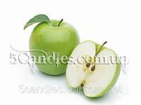 Ароматизатор для свечей - зеленое яблоко 10 мл.