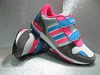 Кроссовки для девочки  32р. 32