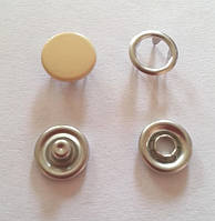 Кнопка 9,5 мм № 291