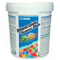 Очиститель плесени и грибков Silancolor Cleaner PLUS 1кг Mapei