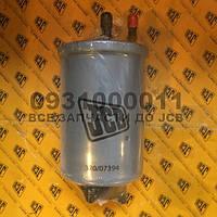 Фильтр топливный тонкой очистки ОРГ для JCB