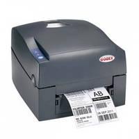 Принтер этикеток Godex G-500