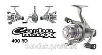 Рыболовная катушка Konger Carbomaxx 430 RD